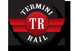 Termini-Rail Kft.